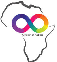 cropped-africainetautiste_240x240.jpg
